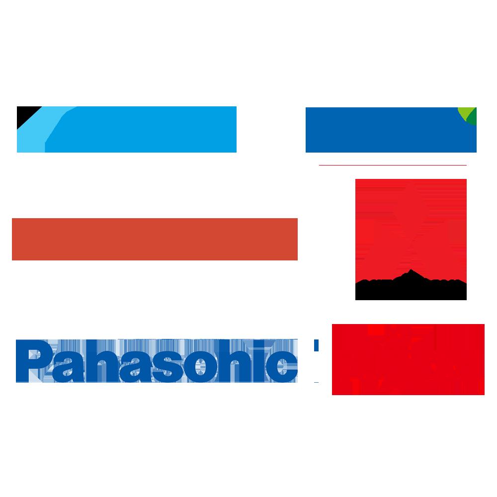 brands-square