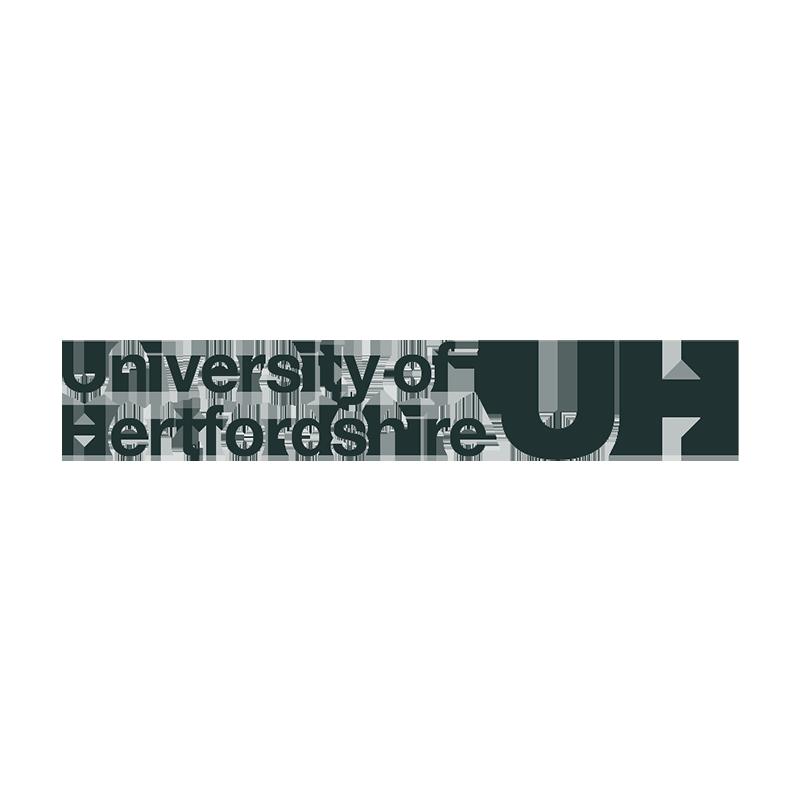 uni-hertfordshire